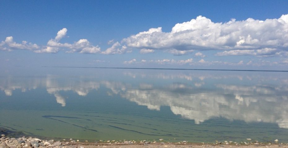 dauphin lake manitoba boatsmart